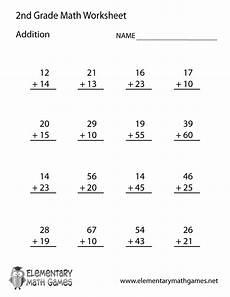 free division worksheets second grade 6886 second grade addition worksheet oktat 225 s m 225 sodik