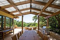 24 patio roof designs ideas plans design trends premium psd vector downloads