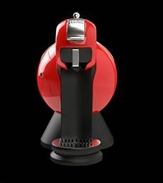 dolce gusto coffee maker free 3d model obj 3ds fbx dae