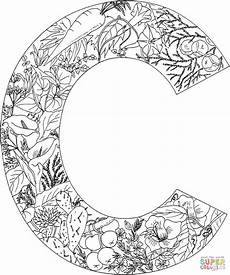 coloring pages of animals part 2 free resource