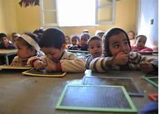enfants du désert cagnotte solidarit 233 pour les enfants du d 233 sert leetchi