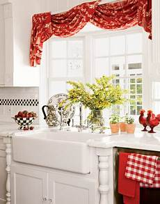 Kitchen Curtains For House by Modern House Kitchen Curtains 2011 Ideas