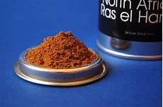 Ras El Hanout - ras el hanout cook almost anything at least once