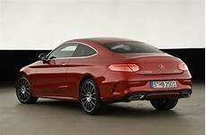 neues c coupe 2015 mercedes c class coup 233 pricing spec and