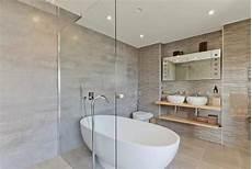new bathroom ideas 2014 choosing new bathroom design ideas 2016