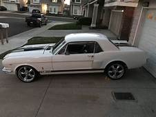 Classic 1965 Ford Mustang NO RESERVE Keywords Shelby