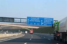 Autobahn A3 Baustellen - a3 autobahn baustelle raymedia de w 252 rzburg frankfurt
