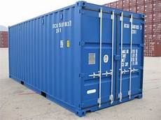 lagercontainer seecontainer isar container m 252 nchen