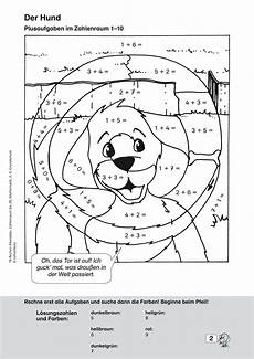 einzigartig mathe ausmalbilder 2 klasse kostenlos top