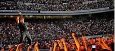 concerti vasco concerto vasco roma 2018 date biglietti e scaletta
