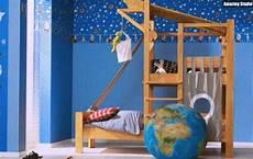 schöner wohnen kinderzimmer sch 246 ner wohnen tapete kinderzimmer