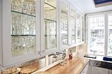 schrank für küche k 252 che kabinett t 252 ren ersatz glas display k 228 sten f 252 r