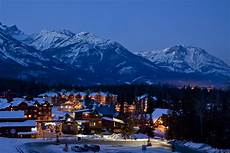 north america s best kept secret ski resorts in 2018 travel blog by flightnetwork