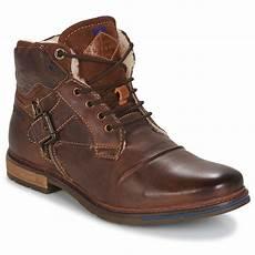 bugatti chaussures homme bugatti chaussures homme site officiel