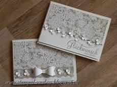 Hochzeitskarten Selber Machen - hochzeitseinladungskarten basteln hochzeitskarten