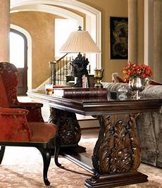 home office furniture atlanta office rooms ideas kings home furnishings atlanta