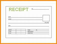 office receipt template office receipt template