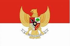 Gambar Burung Garuda Pancasila Hd Di 2020 Bendera Gambar