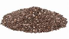 chia seeds health benefits recipes more at nuts