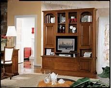 mobili soggiorno arte povera soggiorni in arte povera a torino