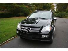 active cabin noise suppression 2009 mercedes benz gl class electronic valve timing buy used 2009 mercedes benz gl320 bluetec 4matic sport utility 4 door 3 0l in bethany
