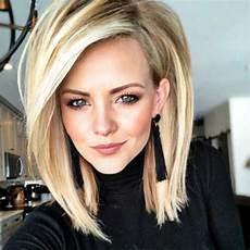 latest long bob hairstyles for women bob hairstyles 2018 short hairstyles for women