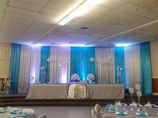 silver and malibu wedding malibu blue and coral reef wedding silver wedding centerpieces