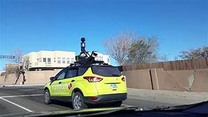 TomTom 360 Street View  YouTube