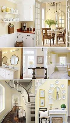 best 25 pale yellow walls ideas pinterest yellow kitchen walls warm kitchen colors and