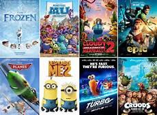 list best 2013 best animated of 2013 popsugar entertainment