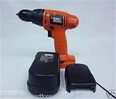king craft 18v cordless drill w battery battery charger