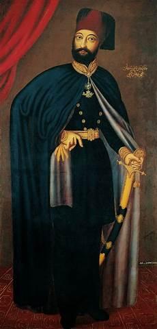 the disbandment of the janissary corps yeni 231 eri ocağı glorious ottoman history