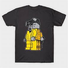 61 dope breaking bad t shirts yo tshirtonomy