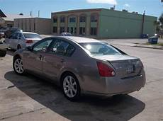 auto air conditioning service 2006 nissan maxima lane departure warning sell used 2006 nissan maxima se sedan 4 door 3 5l in port isabel texas united states