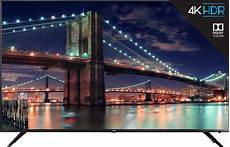 tcl 55r617 smart tv review great color and hdr at a