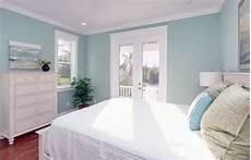 best bedroom colors for 2018 designing idea