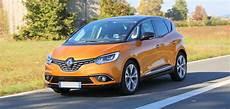 Fiabilit 233 De La Bo 238 Te Edc Renault De Plus En Plus