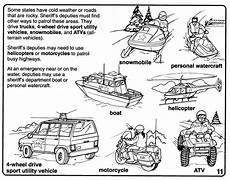 emergency services vehicles colouring pages 16512 space berrien county mi