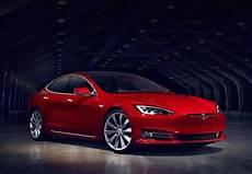 Prix Et Tarif Tesla Motors Model S Auto Plus 1