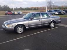 how to fix cars 2006 mercury grand marquis on board diagnostic system sell used we finance 2006 mercury grand marquis ls leather sunroof clean carfax in mcdonald