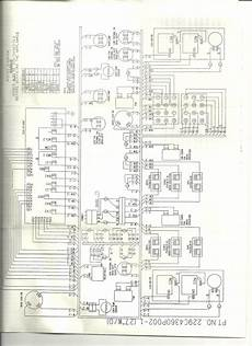 ge washer wiring diagram free wiring diagram