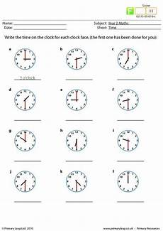 probability worksheets primary resources 5871 17 best images about maths printable worksheets primaryleap on mental maths