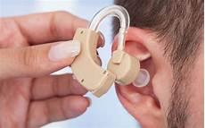 forum appareil auditif les contours d oreille des appareils auditifs efficaces mais visibles dossier