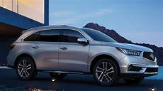 review 2018 acura mdx sport hybrid friendly acura of