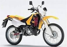 Suzuki Ts 125 Modifikasi by Suzuki Ts125 Produksi 1997 Info Sepeda Motor