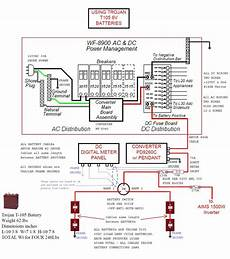 rv battery disconnect switch wiring diagram free wiring diagram