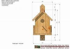 sparrow bird house plans sparrow bird house plans plougonver com