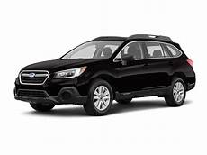 Poughkeepsie Subaru new subaru used car dealer in wappingers falls ny mid