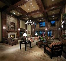 52 best community clubhouse design ideas images on