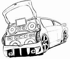 Malvorlagen Autos Malvorlagen Autos 123 Ausmalbilder